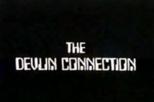 The Devlin Connection S01E12