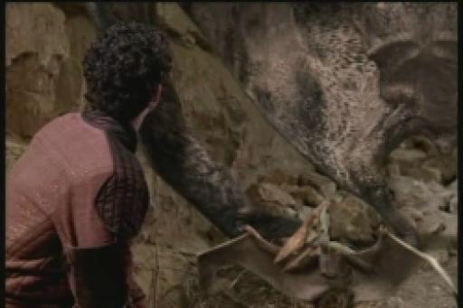 Dinotopia S01E13