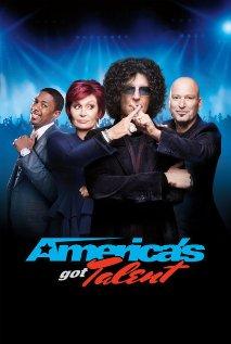 Watch America's Got Talent