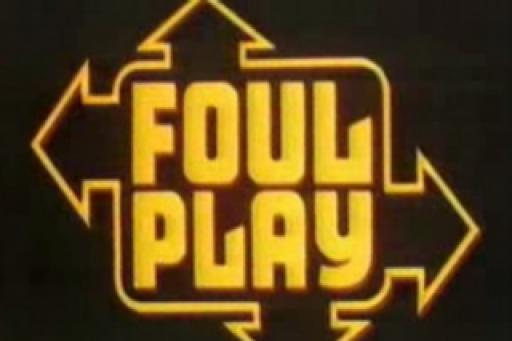 Foul Play S01E10