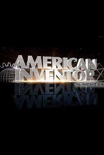 Watch American Inventor