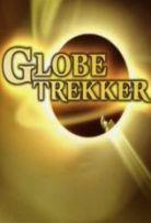 Globe Trekker S17E14