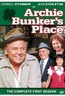 Watch Archie Bunker's Place