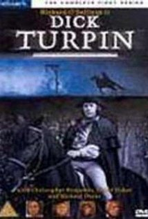 Watch Dick Turpin