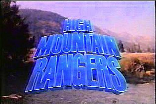 High Mountain Rangers S01E12