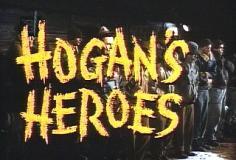 Hogan's Heroes S06E24