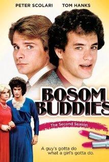 Watch Bosom Buddies