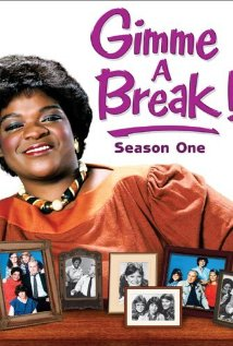 Watch Gimme a Break!