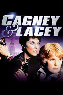 Watch Cagney & Lacey