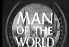Man of the World S02E07