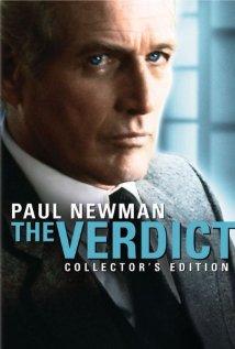 Watch The Verdict Online
