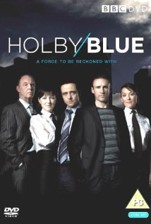 Watch Holby Blue