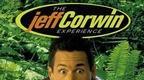The Jeff Corwin Experience S03E13