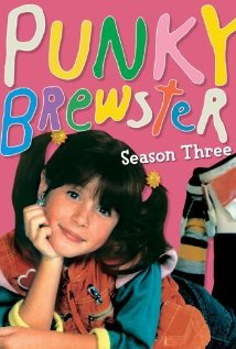 Watch Punky Brewster