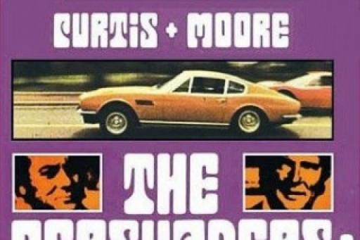 The Persuaders! S01E24