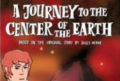 Journey to the Center of the Earth S01E17