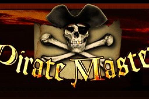 Pirate Master S01E14
