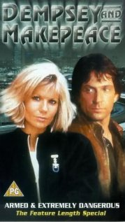 Watch Dempsey and Makepeace