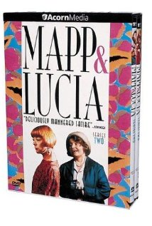 Watch Mapp and Lucia