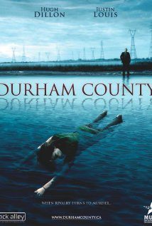 Watch Durham County Online