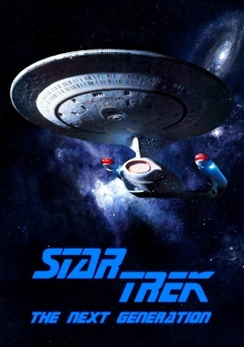 Star Trek: The Next Generation S08E02