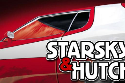 Starsky & Hutch S04E22