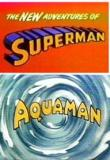 Watch The Superman/Aquaman Hour of Adventure