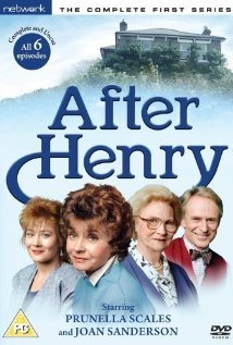 Watch After Henry