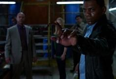 Torchwood S04E10