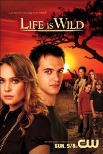 Watch Life is Wild Online