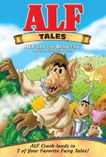 Watch ALF Tales Online