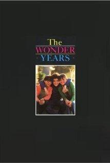 Watch The Wonder Years