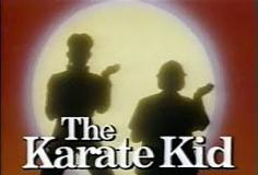 The Karate Kid S01E12