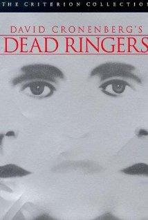 Watch Dead Ringers