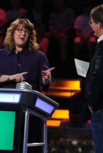 Watch Are You Smarter Than a 5th Grader? Online