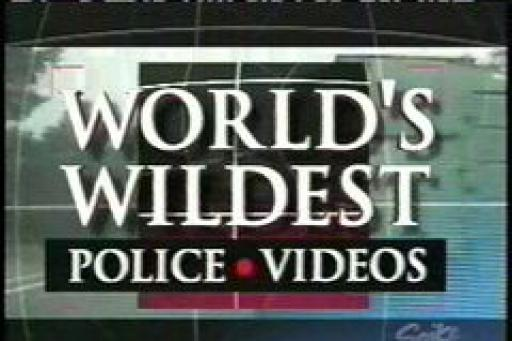 World's Wildest Police Videos S05E13