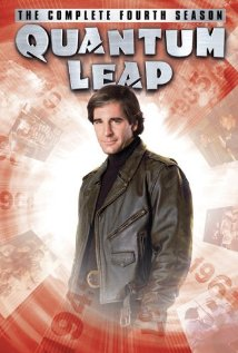Watch Quantum Leap