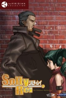 Watch SoltyRei