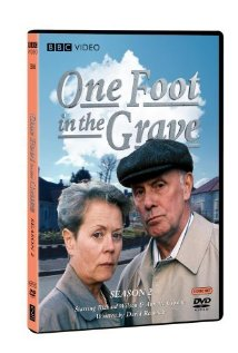 Watch One Foot in the Grave Online