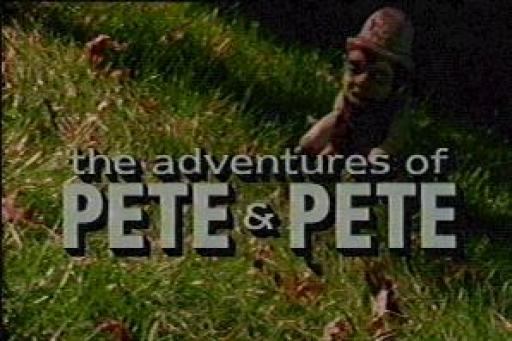 The Adventures of Pete & Pete S03E13