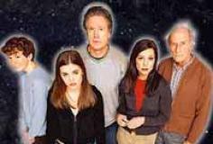 Alienated S02E11